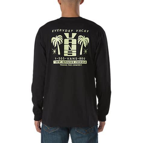 Everyday Shirt everyday vacay sleeve t shirt shop mens t shirts at