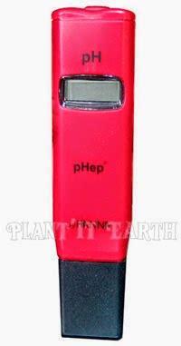 Termometer Untuk Kolam makalah parameter kualitas air