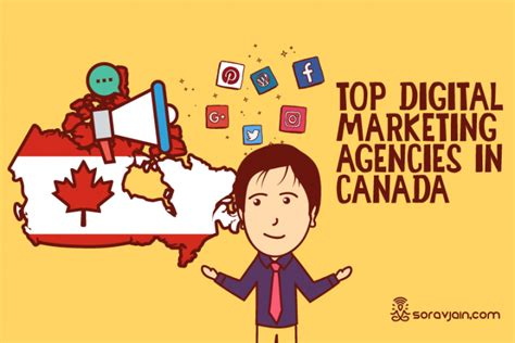 Mba In Digital Marketing In Canada by Social Media Marketing Tips Digital Marketing India