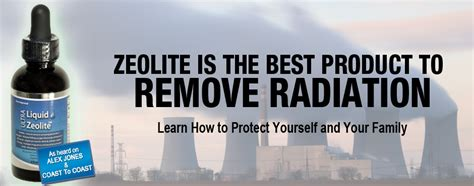 Is It Possible To Detox From Ratiation Exposure by Radiation Poisoning
