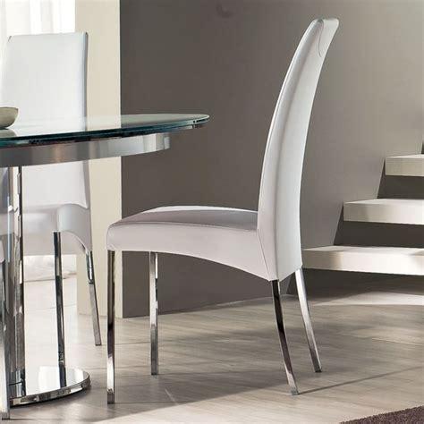 acquisto arredamento consigli acquisto sedie consigli complementi come