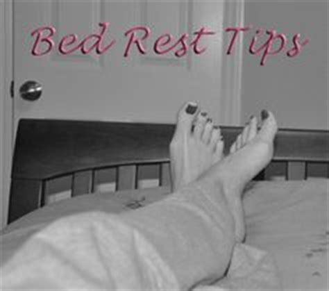 things to do while on bed rest bed rest on pinterest bed rest pregnancy upholstered