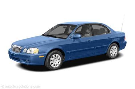 2003 kia optima pricing ratings reviews kelley blue book 2003 kia optima reviews and news autobytel com