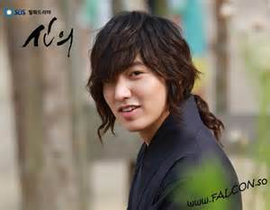 film lee min ho faith quot faith quot lee min ho s first historical challenge