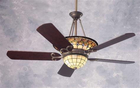 low profile ceiling fan light kit low profile ceiling fan chandelier light kit for
