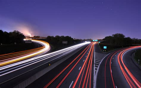 road lights road lights hd photography 4k wallpapers images backgrounds photos and pictures