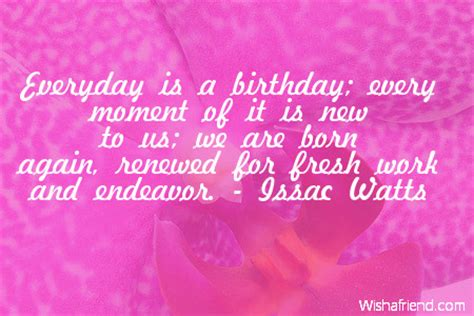 Inspirational Birthday Quotes For Best Friend Inspirational Birthday Quotes Like Success