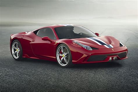 price for 458 2015 458 speciale reviews specs and prices cars