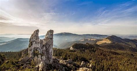 imagenes de paisajes sin copyright paisaje de las monta 241 as de los c 225 rpatos en rumania