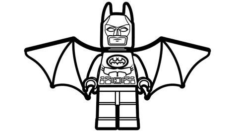 Batman Logo Zum Drucken gallery - zalaces.bastelnmitkindern.info