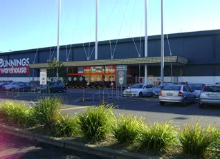 lidcombe bunnings warehouse