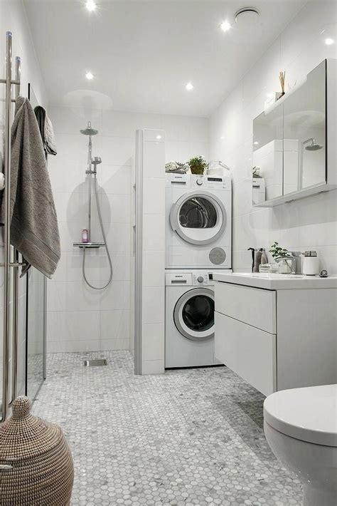 laundry room  bathroom combo designs  laundry