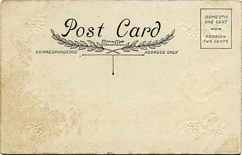 vintage postcards vintage postcards www pixshark images galleries