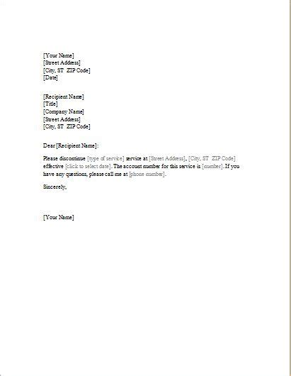 cancellation registration letter 1649 best images about daily microsoft templates on