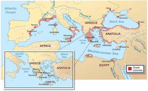 ancient mediterranean sea map ancient mediterranean region www pixshark com images