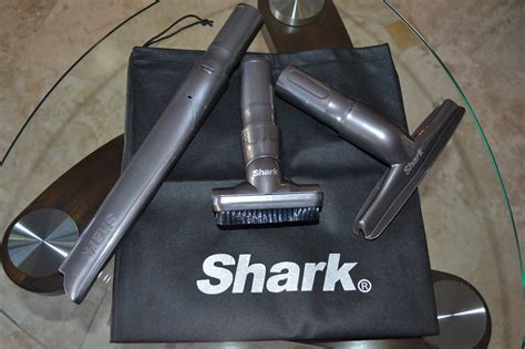 shark upholstery attachment shark rocket ultra lightweight vacuum review