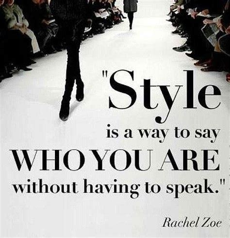 the 50 best style and fashion quotes of all time marie claire style quotes style sayings style picture quotes