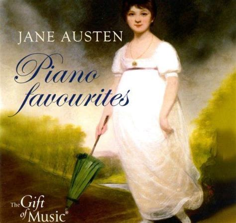 obstinate heart jane austen a biography 1000 images about music with a jane austen connection on