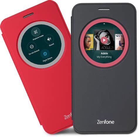 Flip Cover Flipcover Ume Asus Zenfone 2 Ze500kl zenfone 2 laser view flip cover ze550kl accessoires