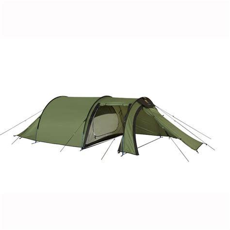 hoolie 3 etc tent terra equipment