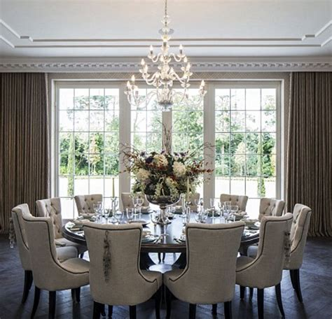 Home Decor Dining Room Formal Dining Room Our Home Decor