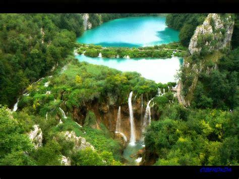 imagenes de paisajes bonitas paisajes bellos del mundo related keywords paisajes