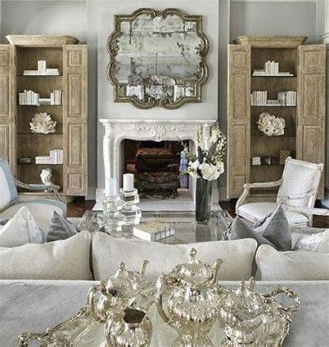 small rustic living room ideas 5 ways to cozy up a large living room