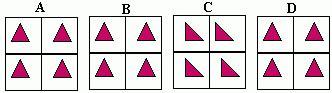 pattern classification quiz patterns and classification kwiznet math science