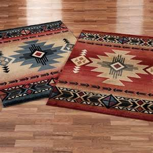 south western rugs southwestern rugs southwestern modern home and decor