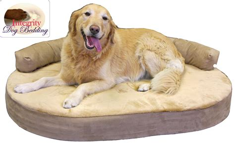 orthopedic beds for dogs beds beds small dogs orthopedic pet for dog fancy uk beds