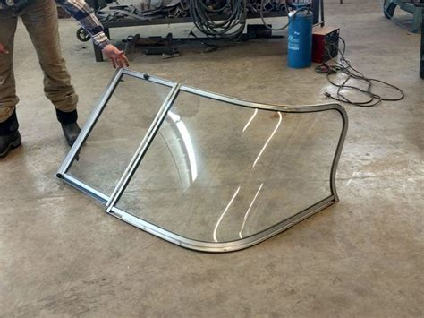 boat windshield replacement florida replacement boat windshield glass