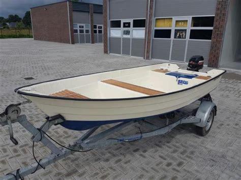 bootje kopen met motor bootje met motor 2dehandsnederland nl gratis
