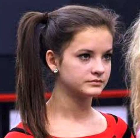 why did brooke and paige sue abby why the dance moms cast left the show j 14