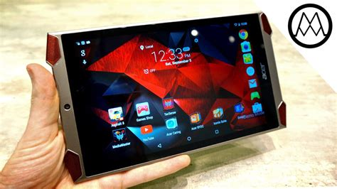 mobile phone gaming the best gaming phones of 2016