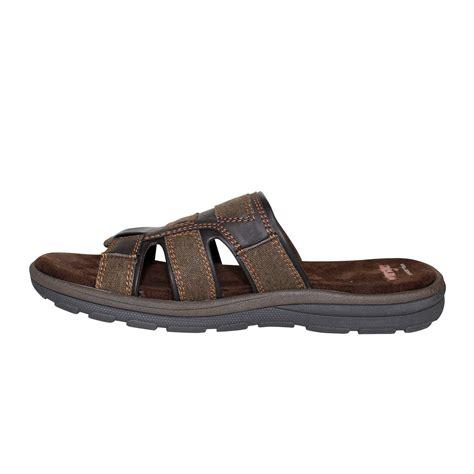 Sandal Sport Casuall wrangler mens slide sandal flip flop slip on slipper