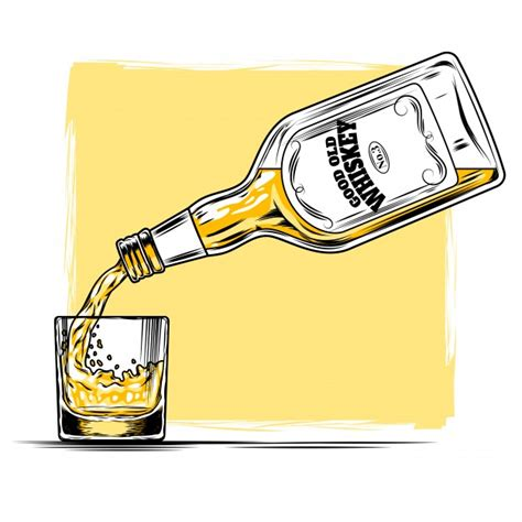 whiskey glass svg whiskey vectors photos and psd files free download