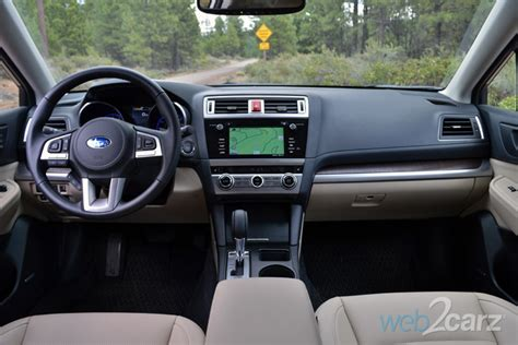 subaru outback interior 2015 2015 subaru outback interior 2017 2018 best cars reviews