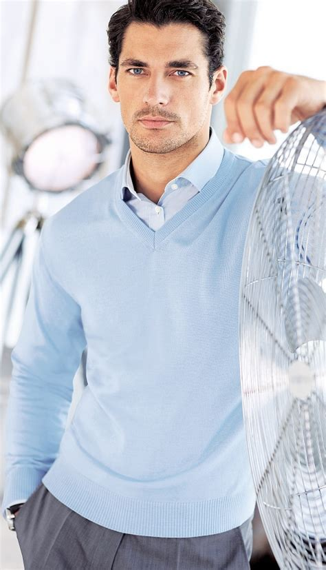 what color brings out blue 1000 ideas about blue sweaters on navy blue