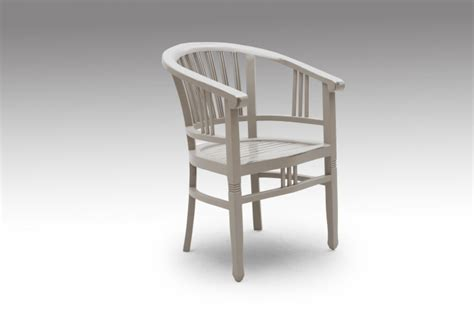 armlehnstühle holz armlehnstuhl rund bestseller shop f 252 r m 246 bel und