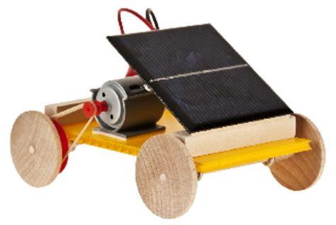 how to make solar car at home sunnyside up sunwind solar car kits and solar energy education