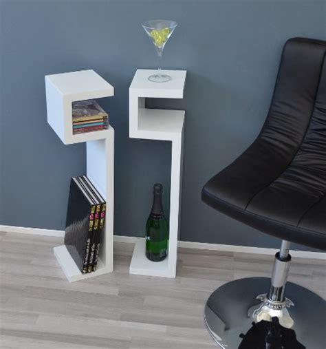 mensole per comodini set 2 mensole angolari per cd e libri utilizzabili anche