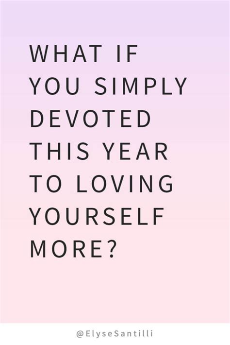 loving quotes 15 of the best quotes on self notes on bliss