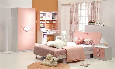 best girl bedroom ideas top 10 girls bedroom paint ideas 2017 theydesign net