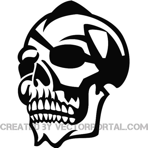Lyrics To The Old Rugged Cross Skull Vector Clip Art Movie Search Engine At Search Com
