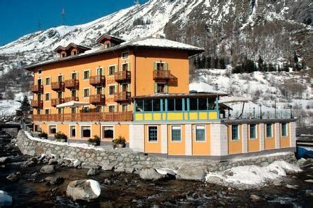soggiorno firenze la thuile hotel a la thuile 4 stelle la thuile hotels with