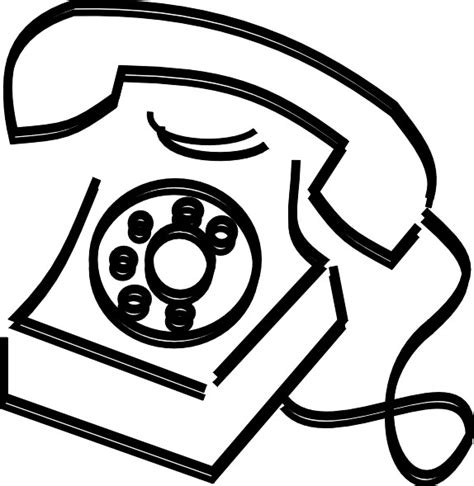 clipart for phone clipart clipart cliparts for you cliparting