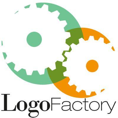 design a logo by yourself logo factory logo design free logo maker online free