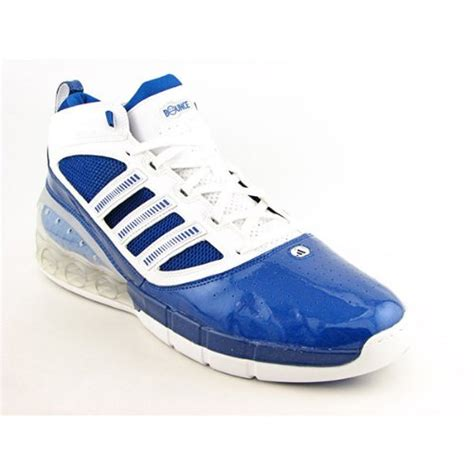 coupons for basketball shoes coupons for basketball shoes 28 images coupons for