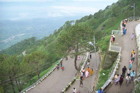 Ki Yatra Essay In by Essay On Hill Station Ki Yatra पर वत य स थ न क य त र पर लघ न ब ध