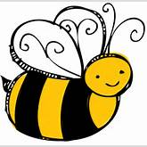 71 Bumble Bee Clip Art images . Use these free Bumble Bee Clip Art for ...